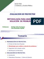 12779969004__Análisis_del_problema (1).pps