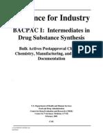 bacpac-I.pdf