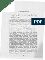 Dialnet-HistoriaYConcienciaDeClaseDeGeorgLukacs-4376917