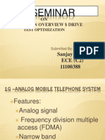 generationoverviewdrivetestoptimization-130831225508-phpapp01