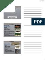 peces de patagonia (1).pdf
