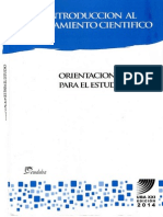 Ipc Orientaciones 2104