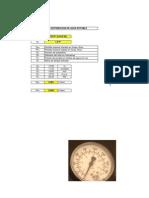 59900949 Protocolo de Pruebas Hidraulicas