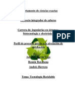 Proyecto Final-Tecnologia Reciclable (2)
