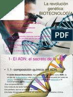 biotecnologiablog-091006163858-phpapp02