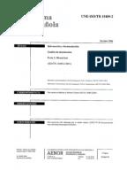 JORNADA Claves de las UNE-ISO para profesionales de la
