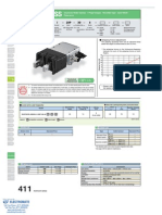 IAI_pg411_RCP2CR-GRSS-1_Specsheet