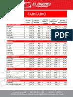 tarifario_deptal