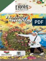 Programación_Feria_de_Flores_2014_1baja