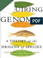 Adquirir Genoma