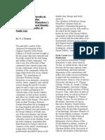 Menachery Article NJF for Journal Rajkot 2 Column Format + Pics