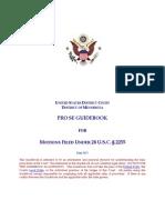 2255-PrisonerGuidebook