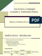 02 Analisis Lexico Automatas Finitos Parte 1