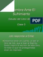 Job 3