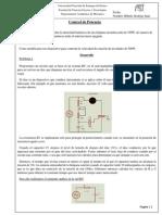 Tp3 - Control de Potencia (1)