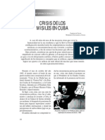 7 Crisis de Misiles OK Copy