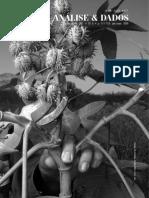 4 a&D Biocombustiveis, Potencialidades e Restrições 2009