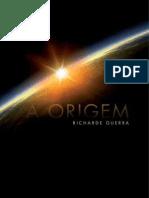 A origem (Richarde Guerra).pdf