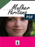 A mulher puritana (David Lipsy).pdf