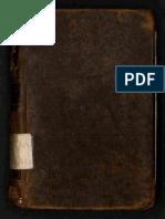 Manual del Epicteto.pdf