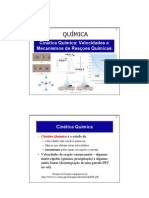 QUI15 - CinetQ