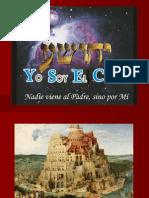 a1 La Doctrina Principal Del Paganismo Babilonico