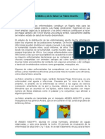 Geografía Médica y de la Salud