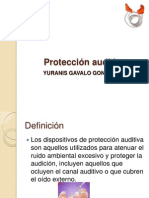 proteccion_auditiva
