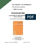 Coaching_d_organisation_de_MORAL___HENRICHFREISE_-_Boulogne_et_al_2011.pdf