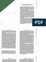 North. 1993. Instituciones, Cambio Institucional y Desempeño Económico