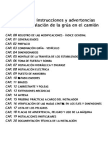 Manual de Instrucciones de Instalacion Grua PM