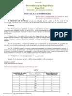 Decreto_ n_7.647_2011.pdf