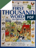 dicionário_ilustrado_infantil_FR.pdf