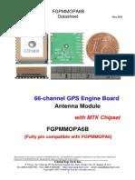 anceop.com.GPS-14082.pdf