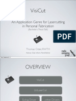 VisiCut_BA_presentation.pdf