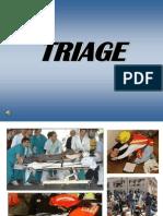 Triagedr Jimnez 090521004237 Phpapp01