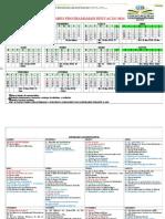 calendario_escolar2014-2