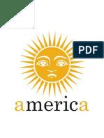 Ministerio Empresarial das Americas - Aproximando Pessoas, Ampliando o seu Futuro e o seu Conhecimento!