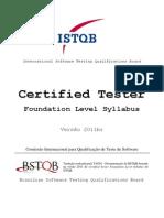 syllabus_ctfl_2011br.pdf