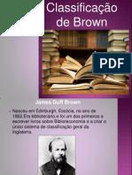 slideclassificaodebrown-131119203951-phpapp02