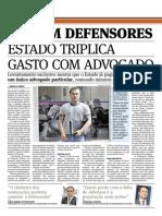Gazeta - 01-05-2014 - p.26-27.pdf