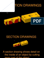 Gsmst Foe 18 Section_drawings 07