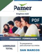 Libro Esquemas Formularios 2014 I