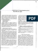 Cap 8Ingeniería de la Inyección de Agua_CRAIG.pdf