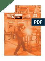 Manual de Eficiência Energética Na Inústria