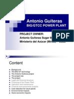 Antonio%20Guiteras%20BIG-GT%20Power%20Plant