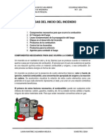 SEGURIDAD INDUSTRIAL CAUSAS DE INCENDIO.pdf
