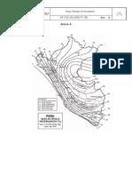 Mapa Isoceraunico Del Perú