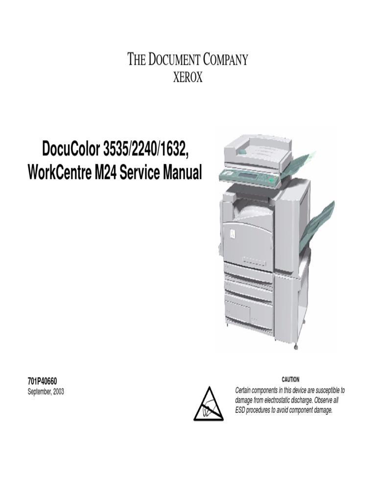 xerox docucolor 3535 ps driver for windows rh ketoanhn xyz Xerox DocuColor 560 Xerox DocuColor 2240