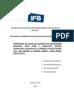 Tesis 31-07-14 Revisado Hasta El Infinito y Mas Alla (1)